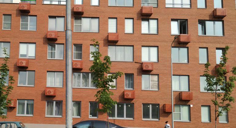Купить квартиру эконом-класса быстро и по разумной цене